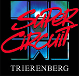 Supercircuit Logo